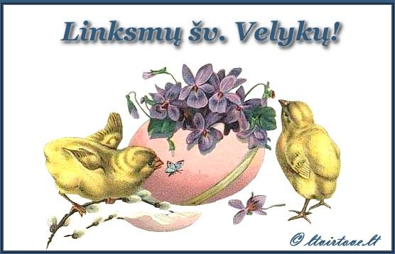 linksmu_velyku_06
